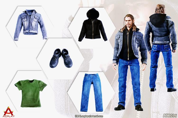 acp-jeans05