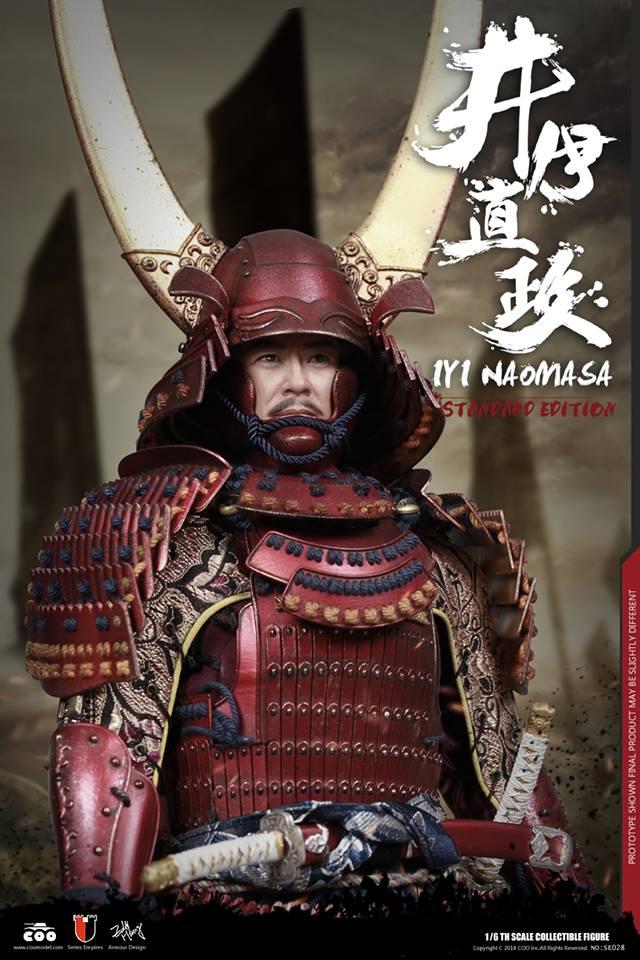 coo-samurai-29-03