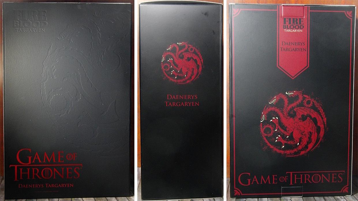 daenerys-box