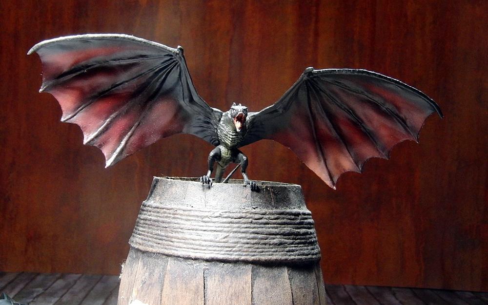 daenerys-dragon1