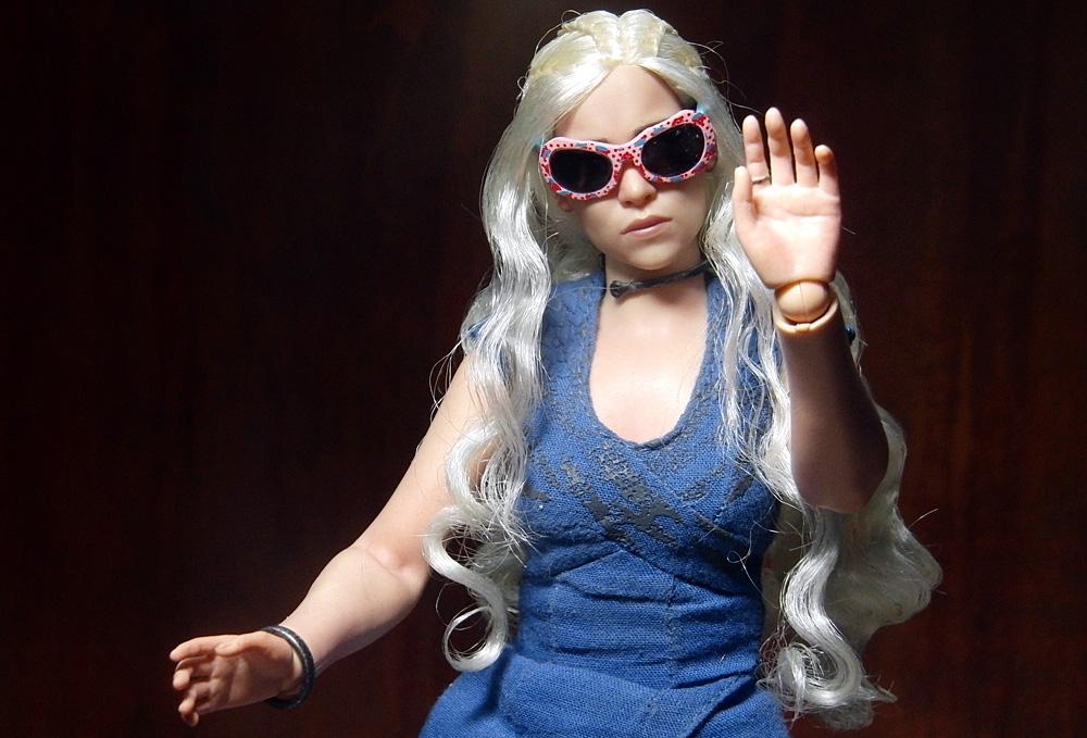 daenerys-emilia2