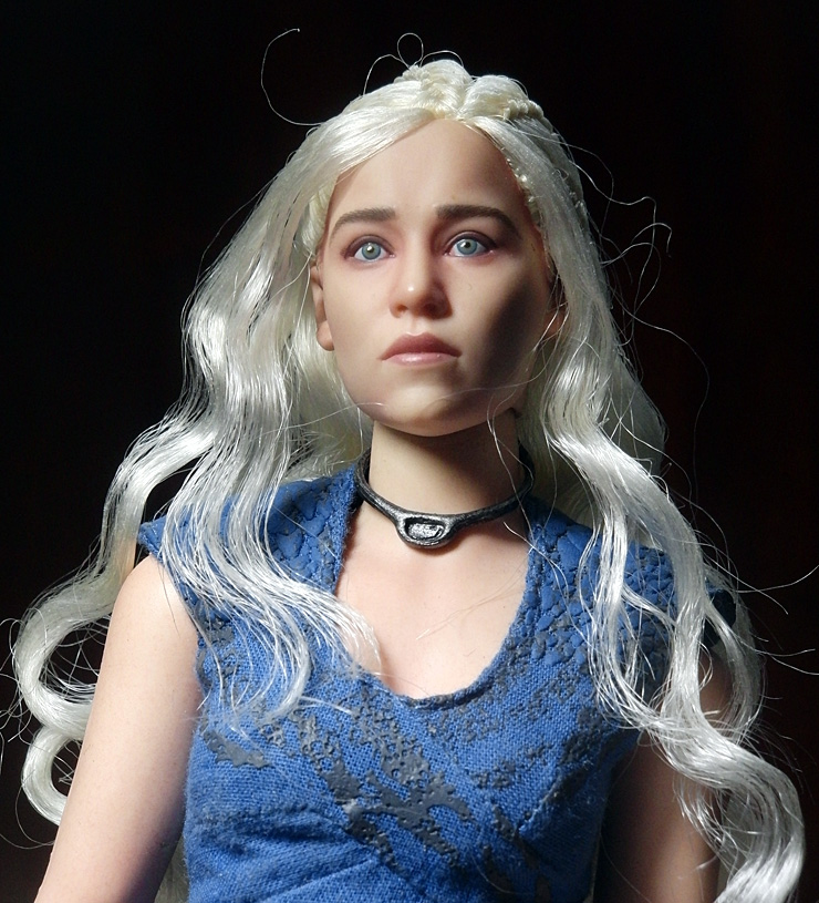 daenerys-head2