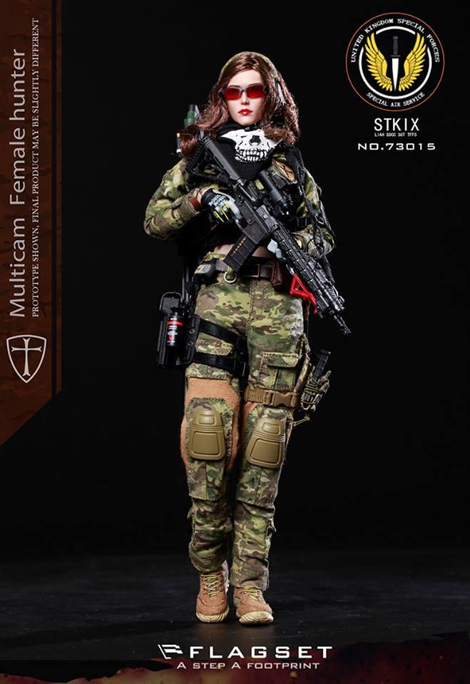 flag-hunter01