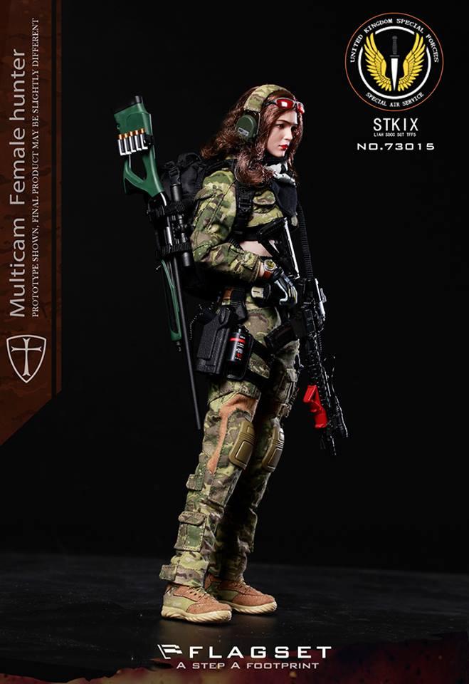 flag-hunter012