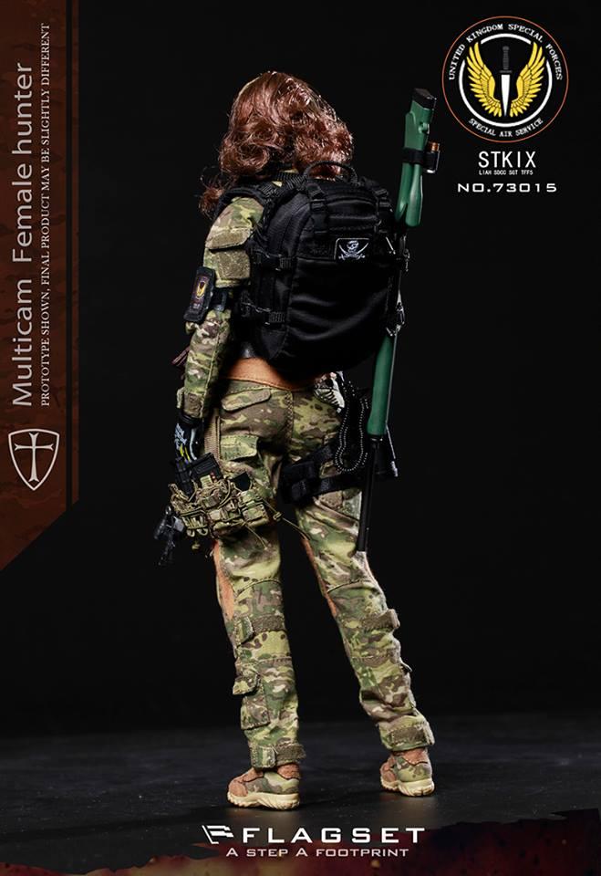 flag-hunter013