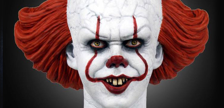 ggs-pennywise00