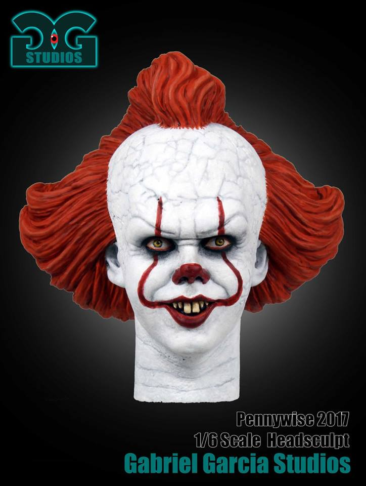 ggs-pennywise01