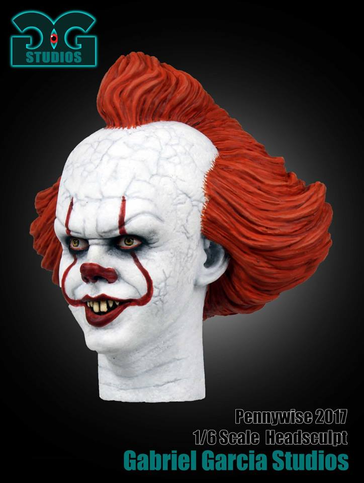 ggs-pennywise02
