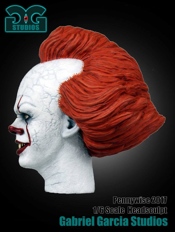 ggs-pennywise03