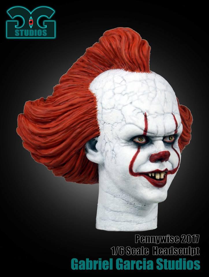 ggs-pennywise04