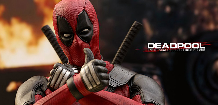 ht-deadpool2-00