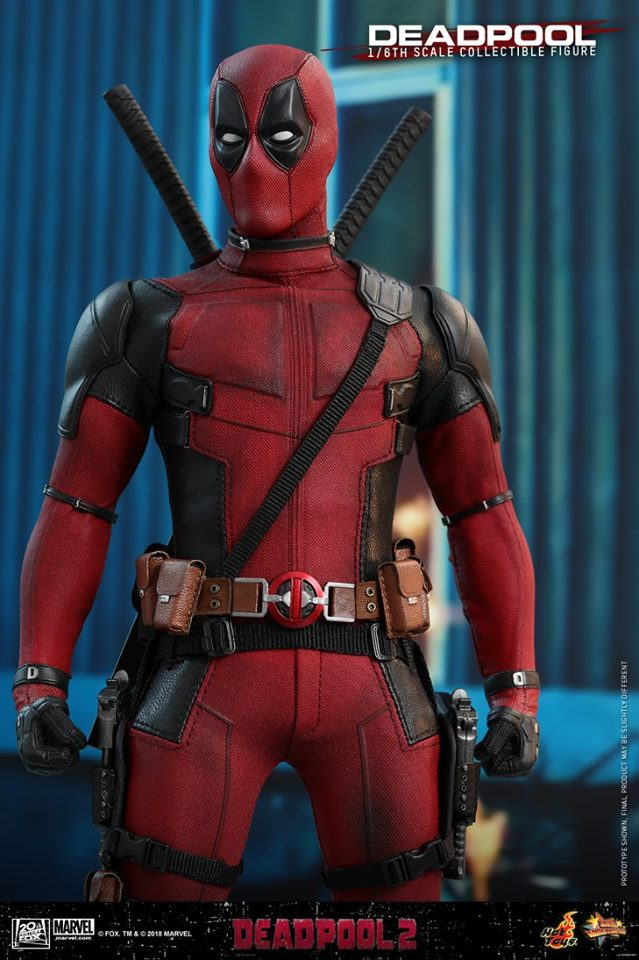 ht-deadpool2-01