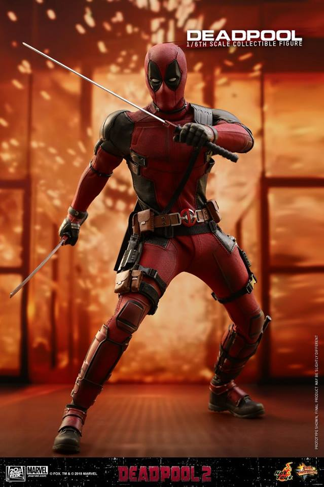 ht-deadpool2-02
