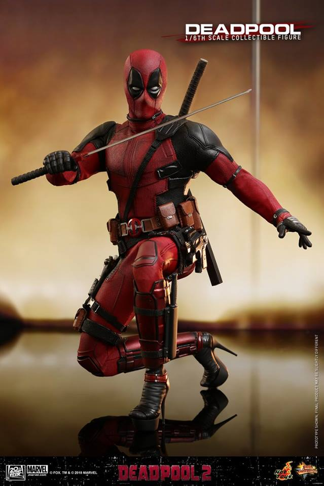 ht-deadpool2-03
