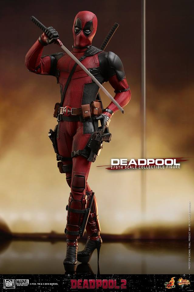 ht-deadpool2-04