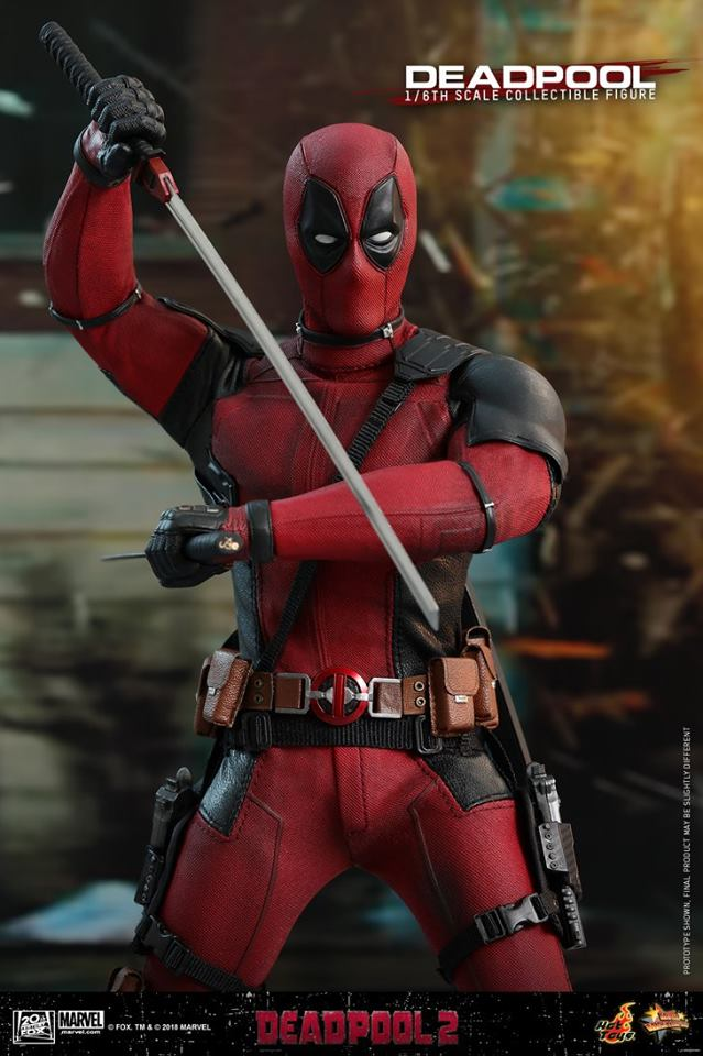 ht-deadpool2-06
