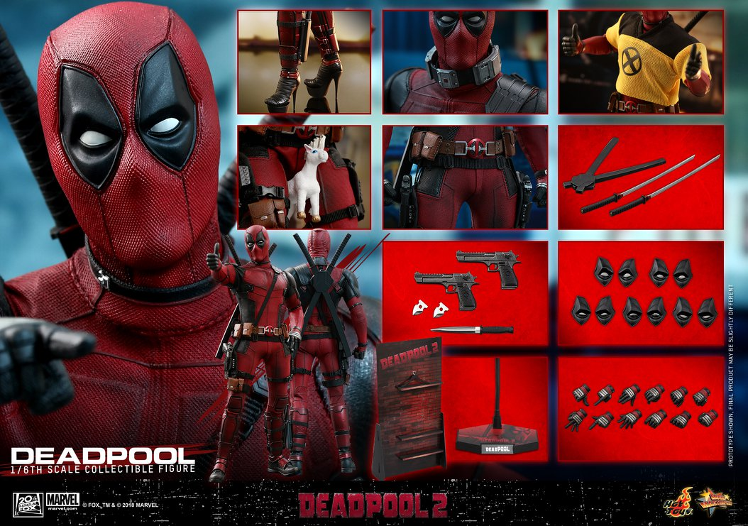 ht-deadpool2-07