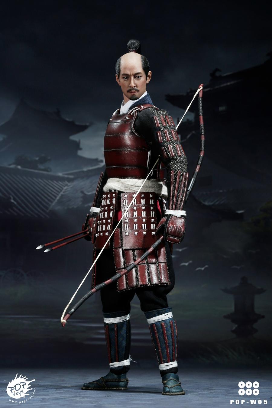 pop-Ashigaru03