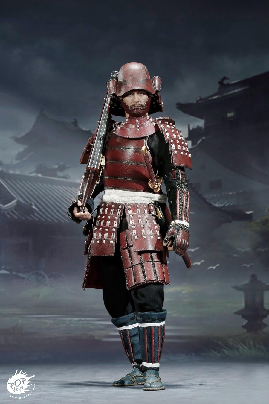 pop-Ashigaru07