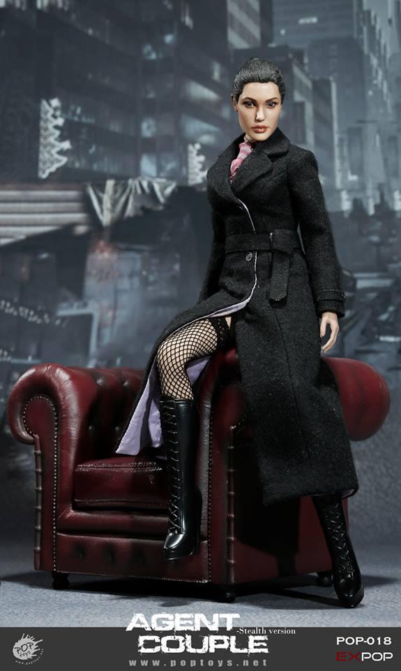 pop-mrs-smith-st02