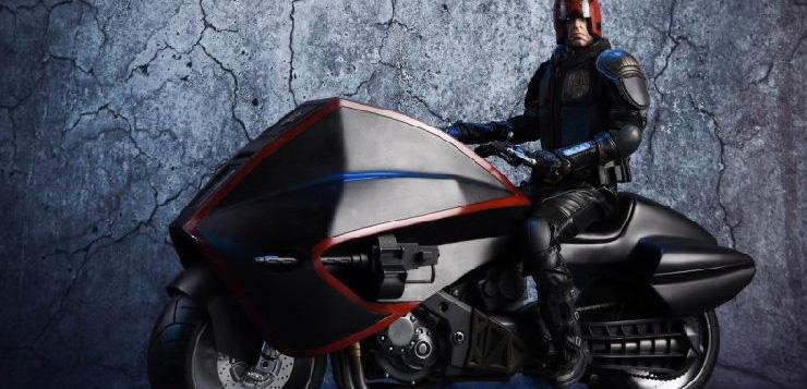 sf-bike00