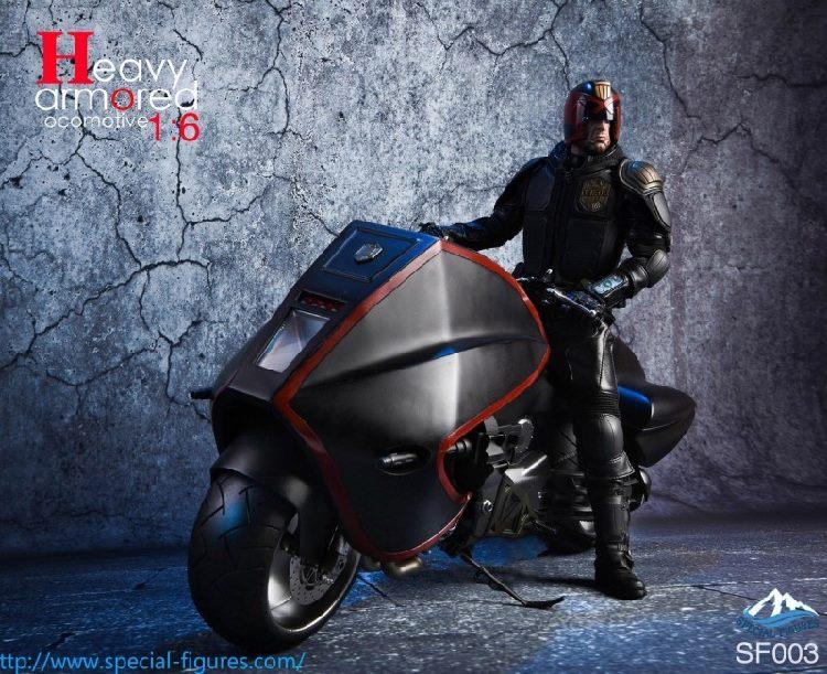 sf-bike01