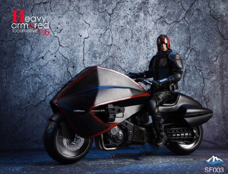 sf-bike02