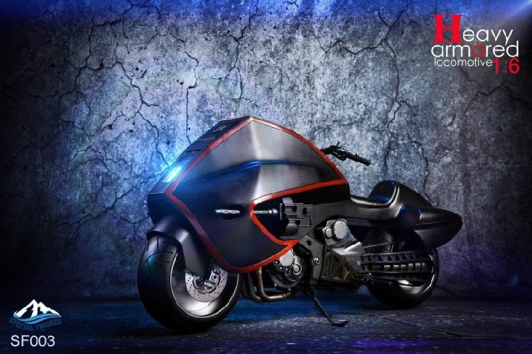 sf-bike03