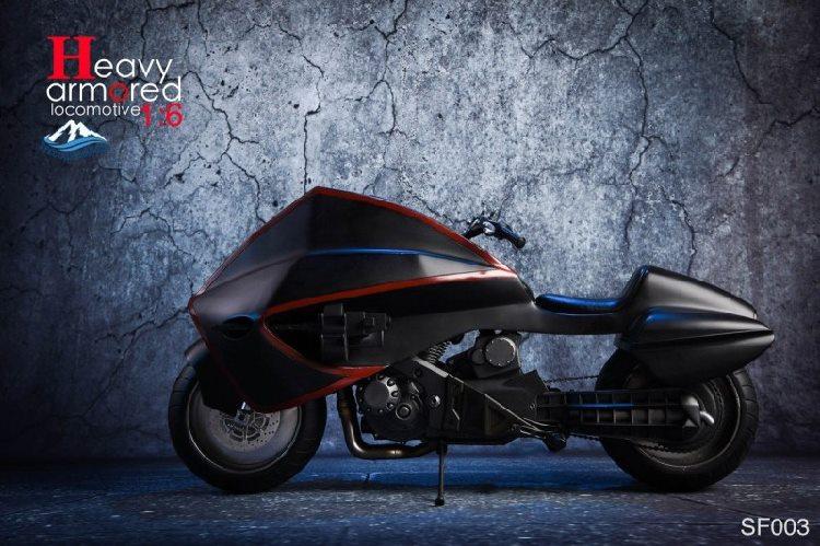 sf-bike04