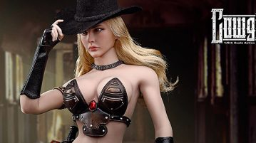 tbl-cowgirl00