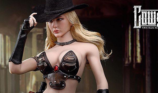 tbl-cowgirl00