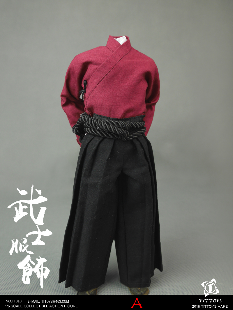 tit- Japanese02