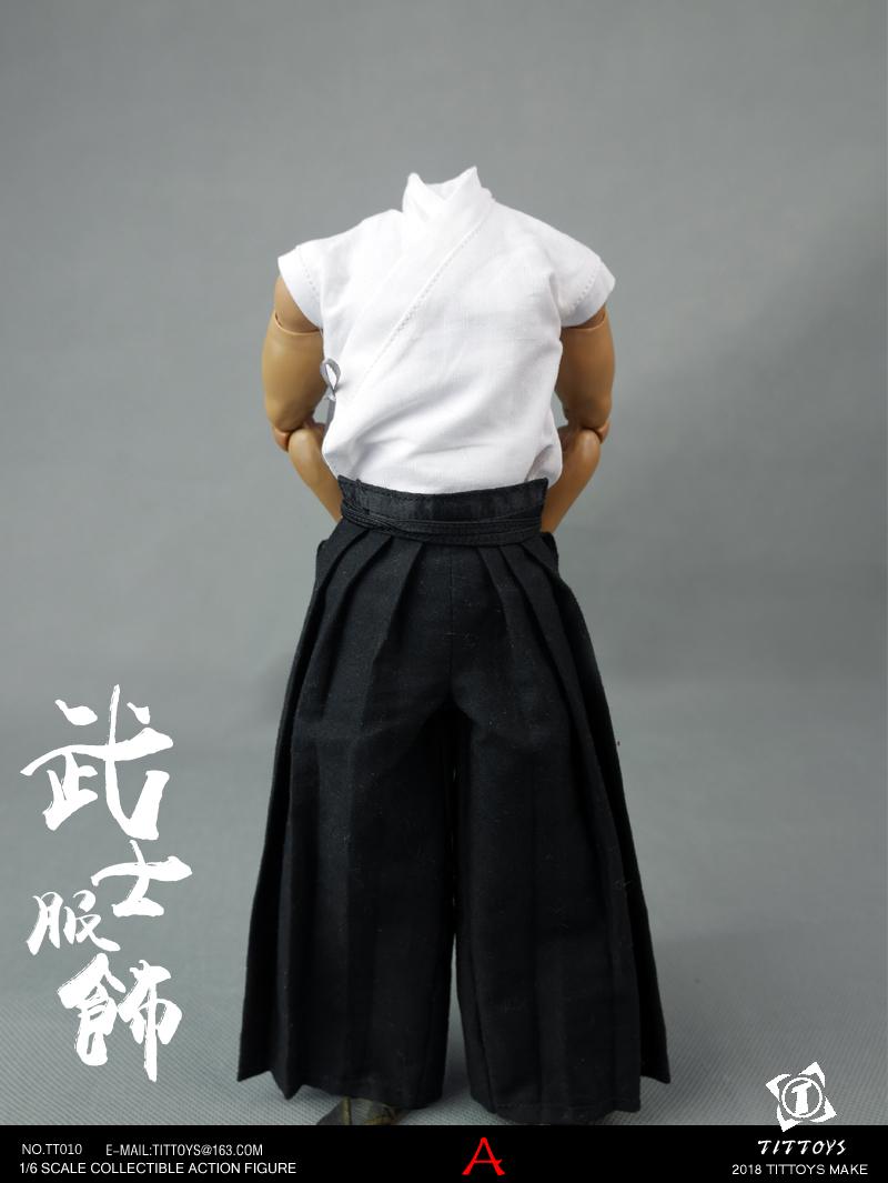 tit- Japanese03