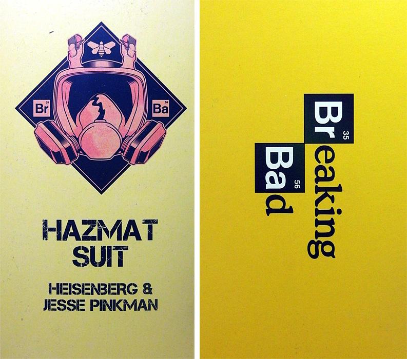 tz-hazmat-box03