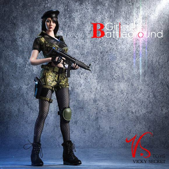vst-battleground01