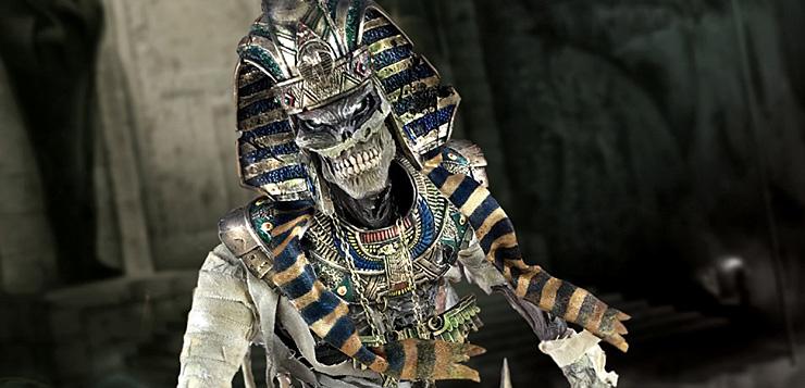 coo-mummy00