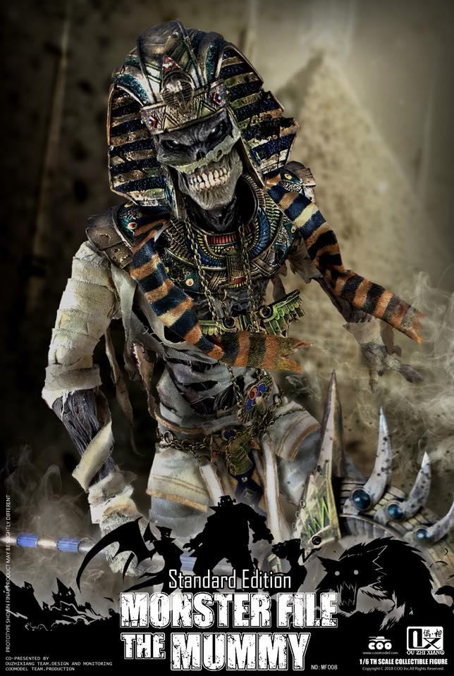 coo-mummy01