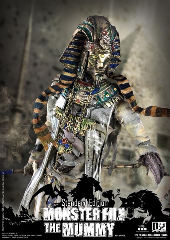 coo-mummy02