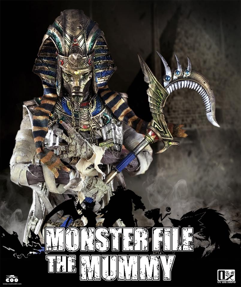 coo-mummy04