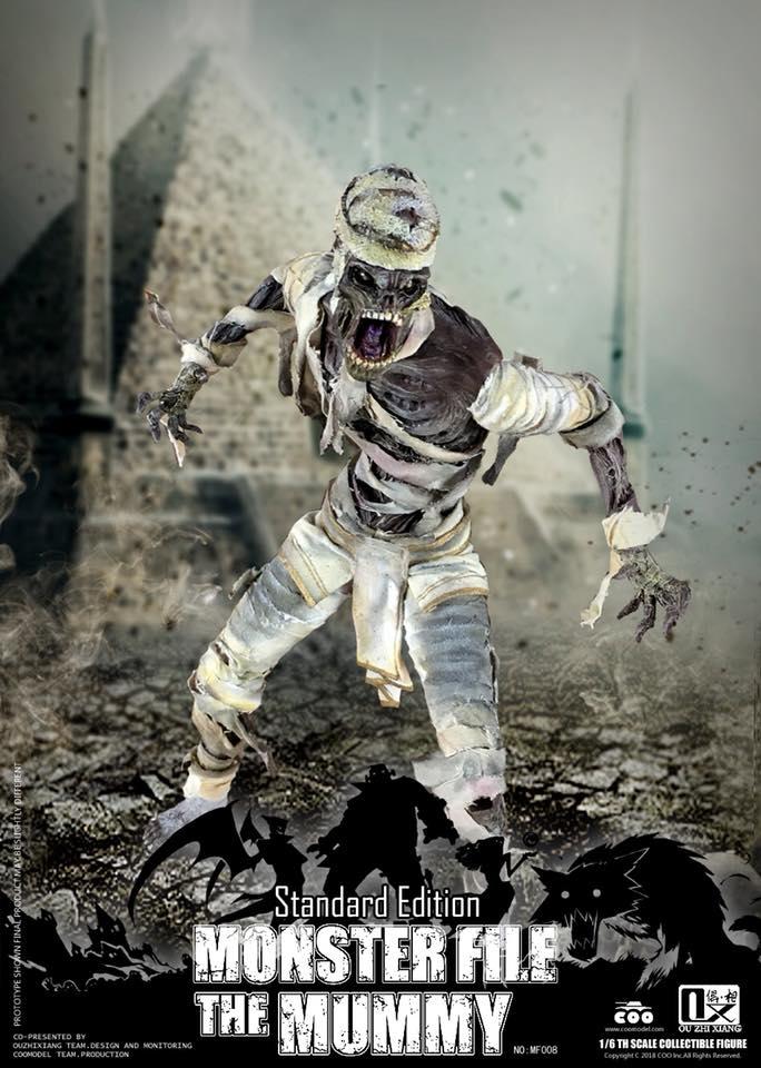 coo-mummy06