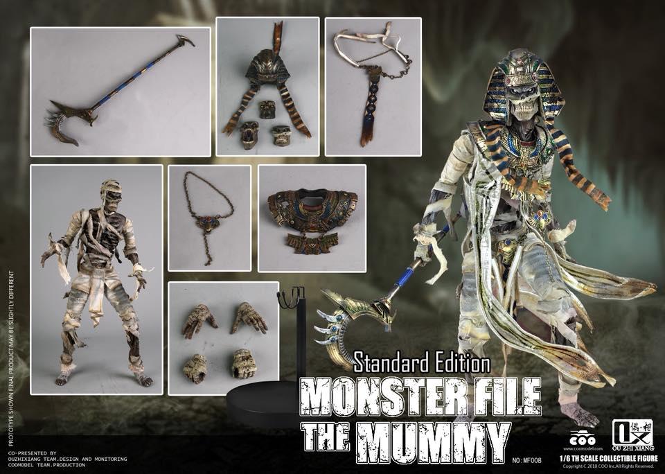 coo-mummy07