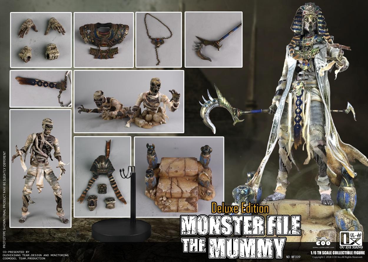 coo-mummy08