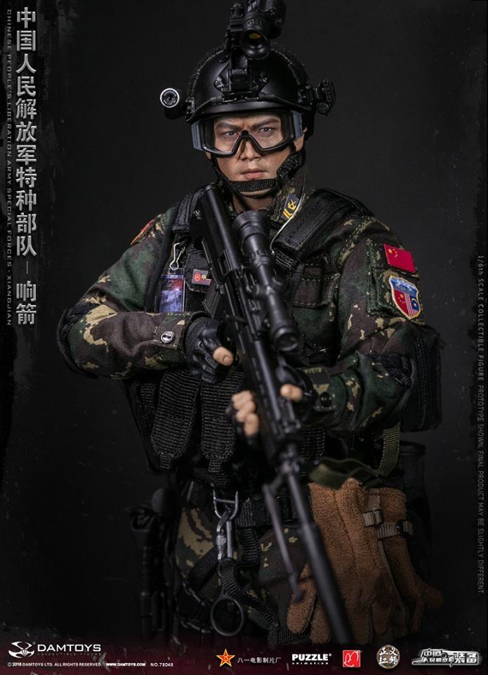 dam-chinese01