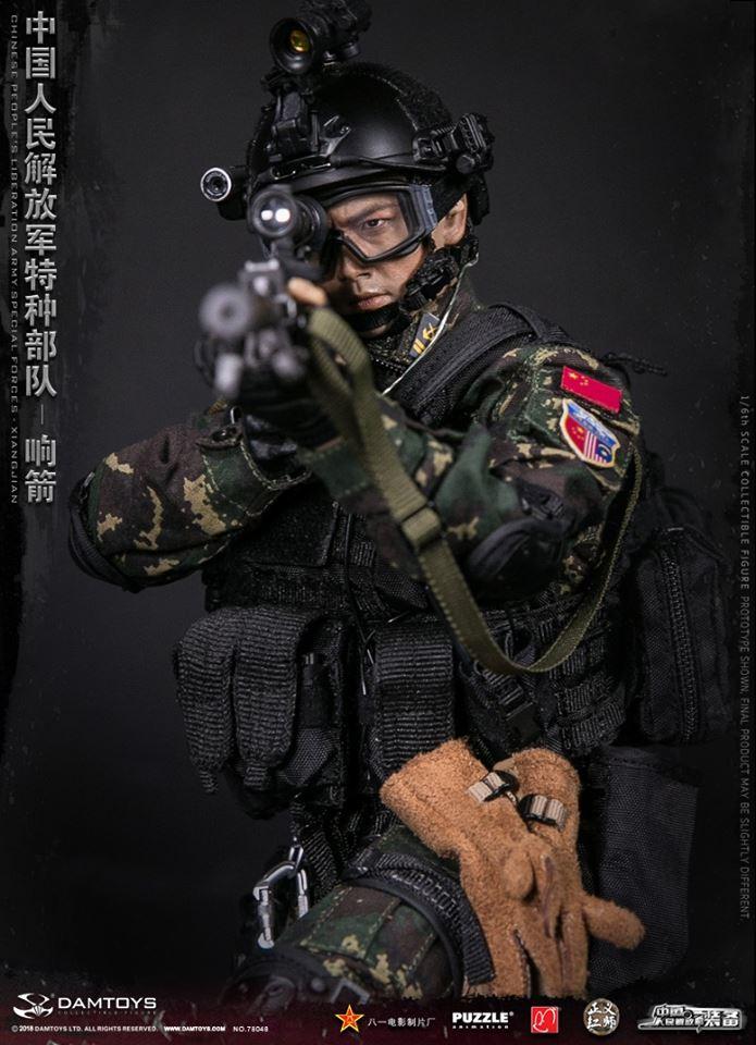 dam-chinese02