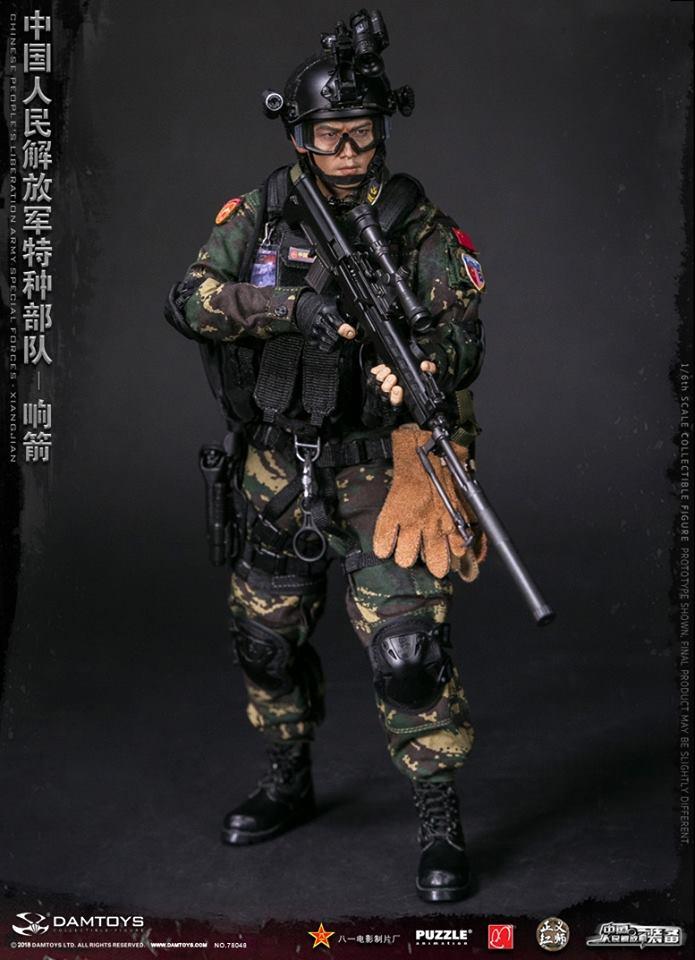 dam-chinese05