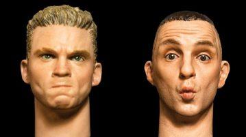 fp-faces2-00