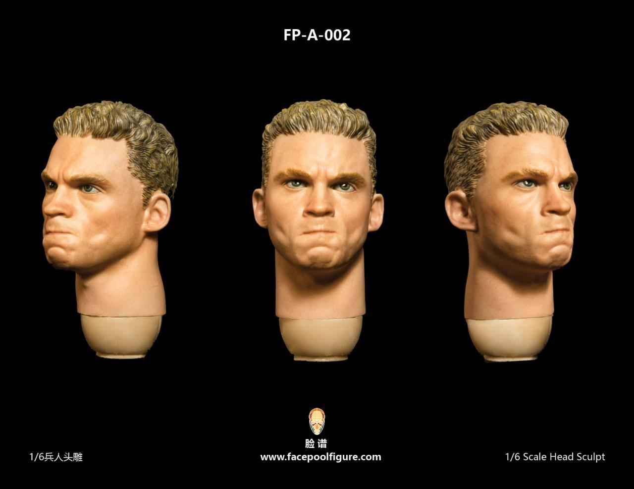fp-faces2-02