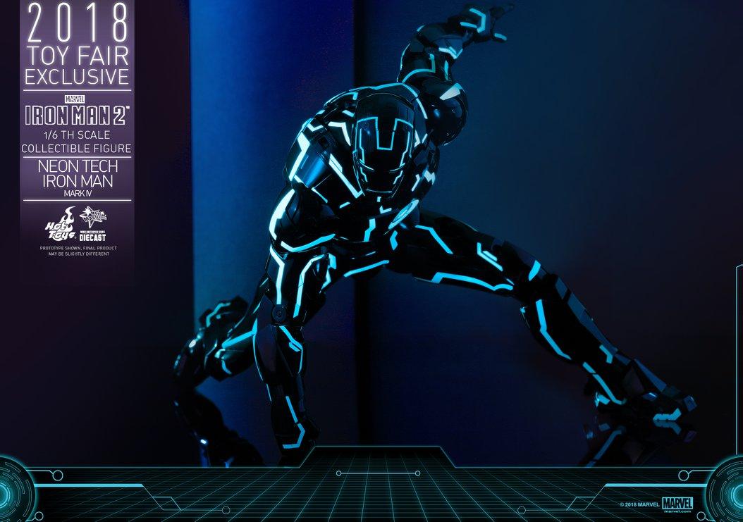 ht-neon01