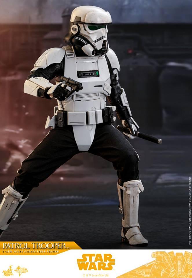 ht-patrol01