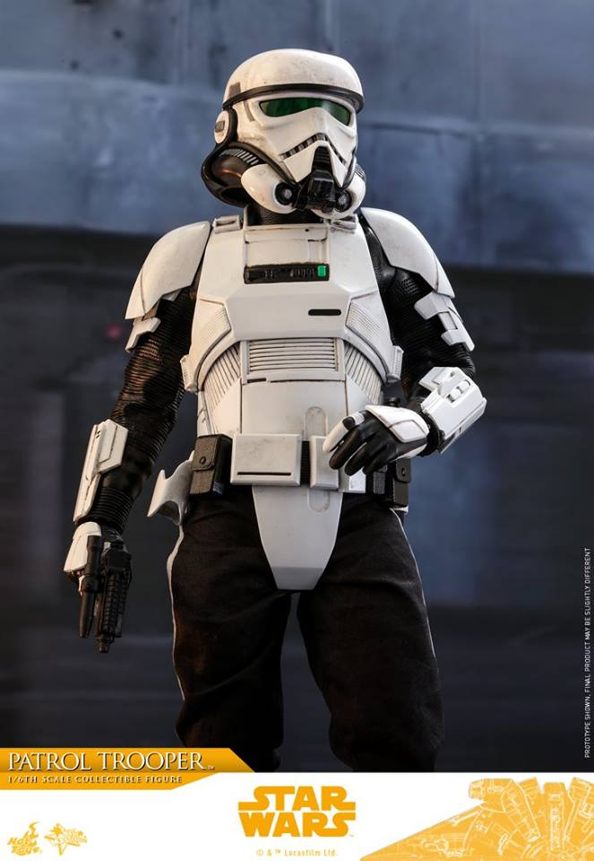 ht-patrol03